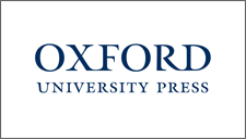 Oxford University Press department
