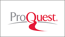 ProQuest powers research in academic, corporate, government, public and school libraries around the world with unique content