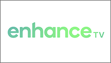 enhanceTV logo - instantly connect to thousands of curriculum-linked movies and documentaries