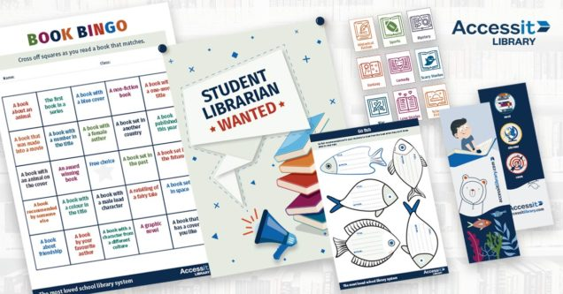 15 downloadable resources